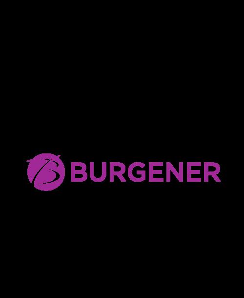 Logo de l'entreprise Burgener – Vitrerie & Store à Carouge dans le canton de Genève