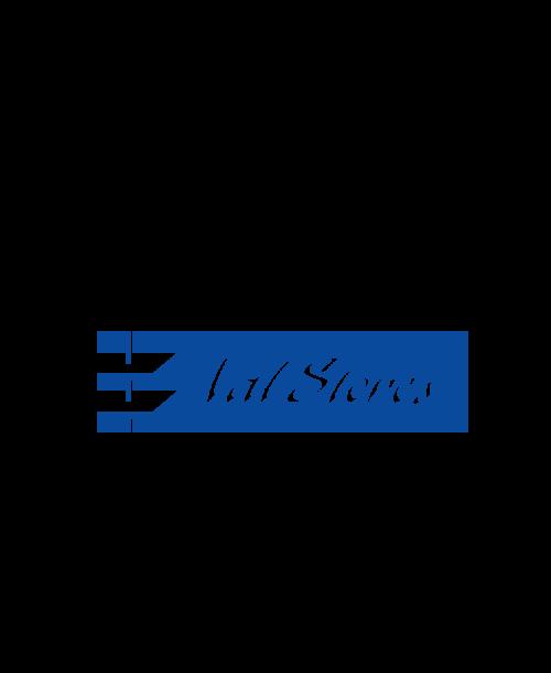 Logo de l'entreprise Val Stores située à Martigny dans le canton du Valais