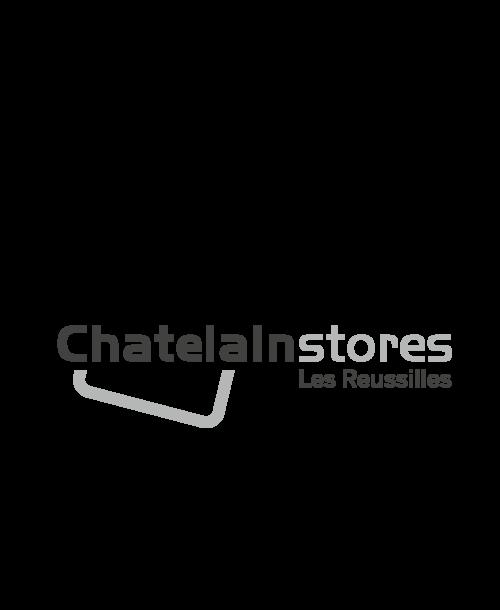 Logo de l'entreprise Chatelain Stores aux Reussilles